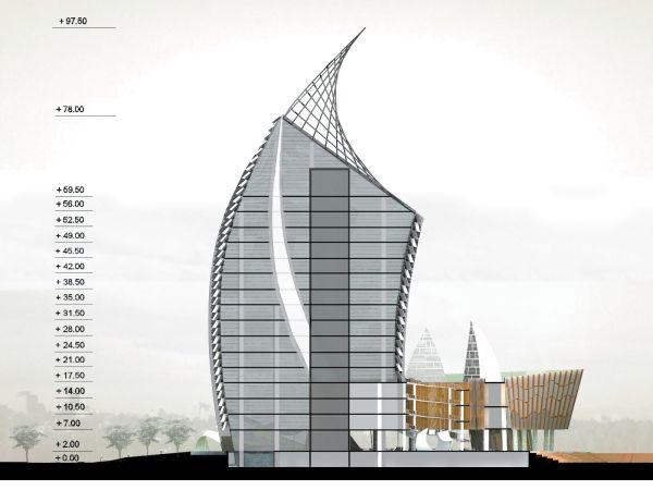 bangunan gedung related keywords suggestions bangunan